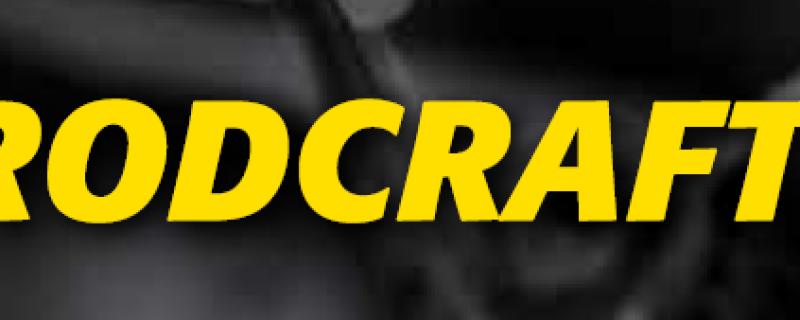 PROMOZIONE RODCRAFT VALIDA FINO AL 28/02/2020