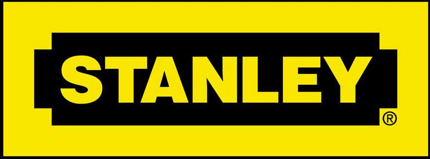 PRO@MOTION STANLEY VALIDA DAL 01/02/2021 AL 31/01/2022